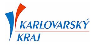 Služby poskytujeme za podpory Karlovarského kraje. Děkujeme!