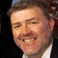 doc. PhDr. Jan Šiška, Ph.D.
