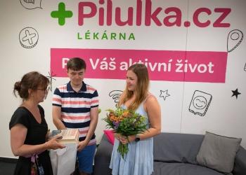 pilulka_05